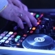 DJ - VideoHive Item for Sale