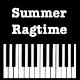 Summer Ragtime
