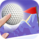 Ultimate Finger Golf | Unity 2017 complete Source code | Ready to launch game for mobiles - CodeCanyon Item for Sale