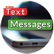 35 Text Messages Style | 16 bubbles | 4 Stock Footages | 4 Sound FX | 1 3D Animated| 10 Emojis | - VideoHive Item for Sale