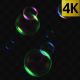 Bubbles Pack 4 - VideoHive Item for Sale