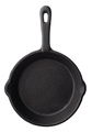 Empty frying pan - PhotoDune Item for Sale