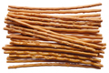 Salted bread sticks - PhotoDune Item for Sale