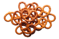 Salted pretzels - PhotoDune Item for Sale