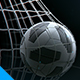 Football Goal - Soccer - VideoHive Item for Sale