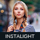 Instalight Ps Action - GraphicRiver Item for Sale
