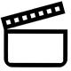 JAVADA_FILM
