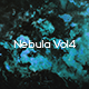 Nebula Backgrounds Vol4 - GraphicRiver Item for Sale