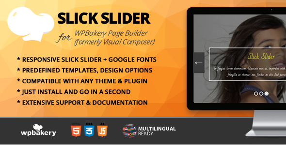 Sliders Bundle for WPBakery Page Builder (Visual Composer) - 8