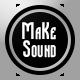 MaKe_sound