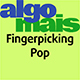 Fingerpicking Pop