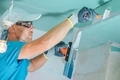 Caucasian Remodeling Contractor - PhotoDune Item for Sale