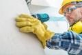 Contractor Remodeling Job - PhotoDune Item for Sale