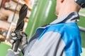 Heavy Duty Drilling Bit - PhotoDune Item for Sale
