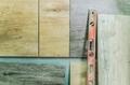Ceramic Wall Tiles Installation - PhotoDune Item for Sale