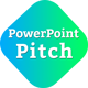 Startup Pitch Deck PowerPoint - GraphicRiver Item for Sale