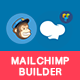 Mailchimp Builder - Addon WPBakery Page Builder (formerly Visual Composer) - CodeCanyon Item for Sale