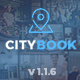 CityBook - Directory & Listing WordPress Theme - ThemeForest Item for Sale