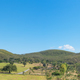 Panorama landscape view of mountain agent blue sky_-5 - PhotoDune Item for Sale