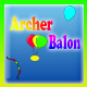 Archer Ballon (Capx + Admob) - CodeCanyon Item for Sale