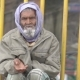 Beggar Begs for Money - VideoHive Item for Sale