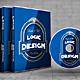 DVD Case Mock Up - GraphicRiver Item for Sale