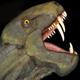 Monster Scream 6