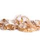 Sicilian Almond Pastries - PhotoDune Item for Sale