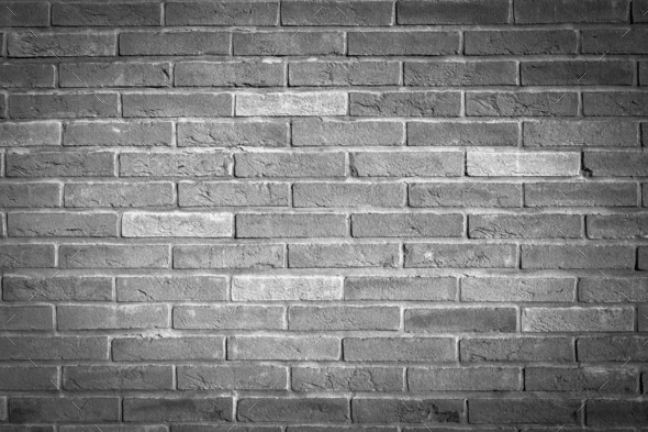 Black and white background - Stock Photo - Images