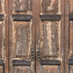 Ancient wooden door - PhotoDune Item for Sale