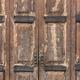 Ancient wooden door - PhotoDune Item for Sale