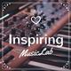 InspiringMusicLab