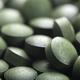 Organic Spirulina Tablets - PhotoDune Item for Sale