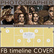 Photographer | FB Timeline Cover - GraphicRiver Item for Sale