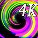 Rainbow Strip 4K 01 - VideoHive Item for Sale
