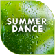Inspiring Summer Dance Party