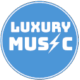 Luxury-Music