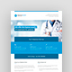 Flyer – Medical Health - GraphicRiver Item for Sale