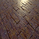 Old wood planks - 3DOcean Item for Sale