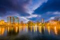 Huntsville, Alabama, USA Skyline - PhotoDune Item for Sale