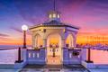 Corpus Christi Texas Seawall - PhotoDune Item for Sale
