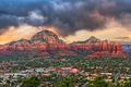 Sedona, Arizona, USA - PhotoDune Item for Sale