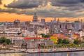 Havana, Cuba Skyline - PhotoDune Item for Sale