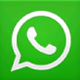 WhatsApp chat for Prestashop
