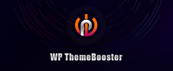 Wp%20booster%20preview