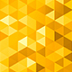 Golden Triangles - VideoHive Item for Sale
