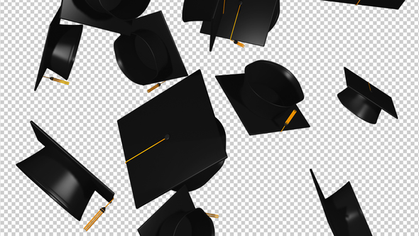 Image result for graduation caps