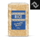 Clear Rice Cereals Bag Mockup - GraphicRiver Item for Sale