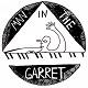 Man_In_The_Garret