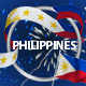 Philippines Flag (Independence Day Package) - VideoHive Item for Sale